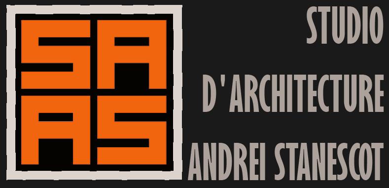 Saas Archi
